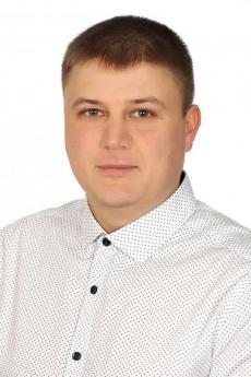 Сопин Николай Николаевич