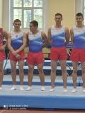 Костенко А.. Фролов С. (справа)